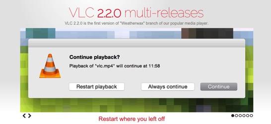 VideoLAN  VLC 2 2 0 Weatherwax 2015 02 28 11 42 50