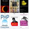 厳選された無料プログラミング本24冊