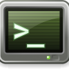 Goで書き直されたGitHub公式ツール「hub 2.2.0」正式版リリース