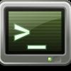 wifi-password - Wi-Fiパスワードを表示できるCLIツール