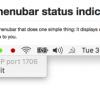 AnyBar - 使い方はあなた次第のOS X用メニューバーアプリ