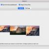 【速報】Macのマウスキーボード共有ソフト「teleport 1.2」がリリース - Yosemite対応&オープンソース化