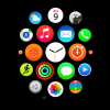 「Apple Watch」対応アプリの配信が、App Storeで始まる - Twitter、Evernote、Thingsなど大手も!