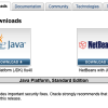 IJava_SE_-_Downloads___Oracle_Technology_Network___Oracle.png