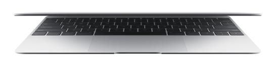 MacBook PF OP30 Svr PRINT