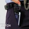 Apple Watchが高すぎるならこれだ!本場のアメリカンジョークが冴え渡る「Apple Pocketwatch」動画