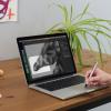 Inklet - 世界初のForce Touchトラックパッド対応サードパーティ製アプリ