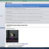 Tiny Tiny RSSと連携できるRSSクライアント「MicroRSS」が無料化した本日のMacアプリセールまとめ