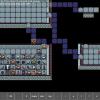 iNetHack2 - 数々の廃人を生み出したローグライクゲームNetHackのiOS版