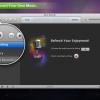 通常2000円のMac用録音アプリ「Music Recorder」が無料セール中!本日のMacアプリセールまとめ