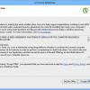 「µTorrent」が、ユーザーに無断でBitcoin採掘プログラム「Epic Scale」をインストール?
