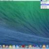 時間指定でスリープを防ぐことができるメニューバーアプリ「I Am Here」が無料化した本日のMacアプリセールまとめ