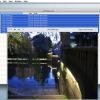アーカイブファイルブラウザ「The Archive Browser」がセール!本日のMacアプリセールまとめ