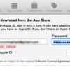 Appleサービスの不調の原因は「DNSエラー」だったことが明らかに