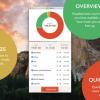 ワンクリッククリーニングアプリ「HD Cleaner」が60%オフ!本日のMacアプリセールまとめ