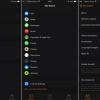 iOS 8.2で導入された「Apple Watch」コンパニオンアプリの詳細画面がリーク!