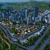 「Cities:Skylines」1万人都市への道