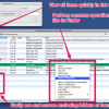 Spotlight未対応のファイルも素早く検索できるファイルユーティリティ「Find Any File」が200円に。本日のMacアプリセールまとめ