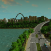 【朗報】街づくりシミュレーション「Cities:Skylines」が有志の手により日本語化可能に