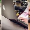 Twelve South、MacBook版スマートカバー的なスタンド「BaseLift」を発表
