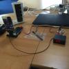 iPhoneの4桁のパスコードロックを総当りで解除する「IP-BOX」の脅威