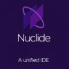Nuclide - FacebookによるReact Native対応のオープンソースIDE