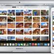 IPhotos-Mac-iPhone-iPad-teaser-001.jpg