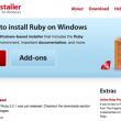 IRubyInstaller_for_Windows.png