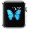 「Apple Watch」、時間だけを表示するバッテリー節約モードを搭載か?
