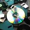 Microsoft、Windows 7のISOファイルイメージを公式に提供開始