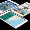【Macお宝鑑定団】A8チップ搭載の「iPad mini 4」が発売か?