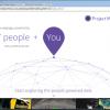 BitTorrentのP2P技術を使用した新ブラウザ「Maelstrom」が凄そう