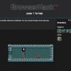 BrowserHack - ブラウザで遊べるグラフィカルなNetHack