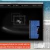 通常2300円の多機能フォトクロッピングツール「iFunia PhotoCrop」が無料化!本日のMacアプリセールまとめ