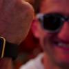 【DIY】100万円を超える富裕層向け「Apple Watch Edition」を自作する猛者があらわれる