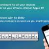 MacをiPhoneの外付けキーボードとして使うことができるアプリ「Type2Phone」が200円に!本日のMacアプリセールまとめ