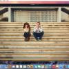 「Pixelmator 3.3.2」リリース - 写真アプリ、Force Touchトラックパッドのサポートが追加される