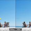 写真から不要な要素を簡単に削除できる「Photo Editor Movavi」が93%オフ!本日のMacアプリセールまとめ