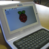 PiKasa - Raspberry Pi全モデルに対応したオールインワンハウジング