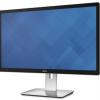OS X 10.10.3で、ひっそりとMacの4Kディスプレイサポートが改善され、Mac Pro/iMacでは5Kも追加