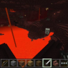 Minecraft PEに「ネザー」実装なるか?スクリーンショットが公開される