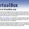 Oracle、「VirtualBox 5.0 Beta 1」をリリース - 準仮想化をサポート