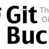 「GitBucket 3.1.1」リリース - H2の互換性問題を修正