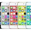 Apple、今年後半に「iPod Touch」をリフレッシュ計画、しかし現行と同じデザインが継続か?