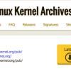 「Linux 4.0」リリース