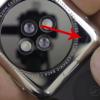 """「Apple Watch」のステンレスは割と簡単に傷がつくけど、""""scratchgate""""じゃないし、自分で元に戻せるよ説"""