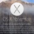 Iyosemite-2.jpg