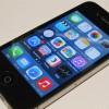 Apple、「iOS 9」と「OS X 10.11」で、古いデバイスへ神対応の予定?