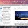 人気のRSSリーダーアプリ「ReadKit」が半額に!本日のMacアプリセールまとめ