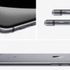 【KGI】「iPhone 6s」は8月発表で9月発売と予想。「iPad Pro」 も今年中に?
